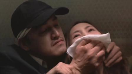 一部韩国恐怖片,里面没有一个恐怖镜头,却比恐怖片还恐怖!