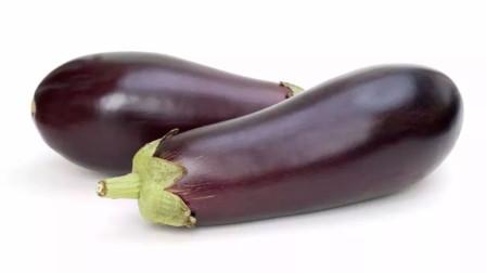 """糖尿病人吃茄子是升糖还是降糖?一点要知道:""""胆固醇""""可不低"""