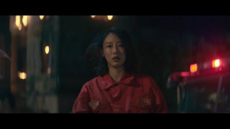南孚2020广告片《隐形冠军》致敬生活中的每一位隐形冠军