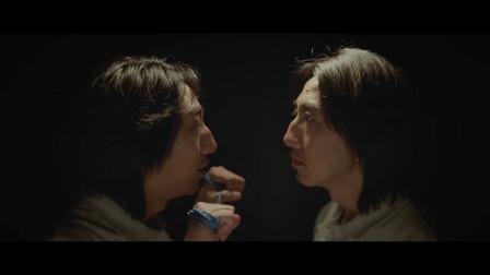 2020年新出的国产电影《双鱼陨石》,看过的人都说编剧脑洞太大!