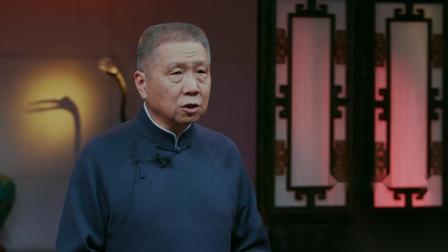 蔡侯申为何葬于安徽淮南?