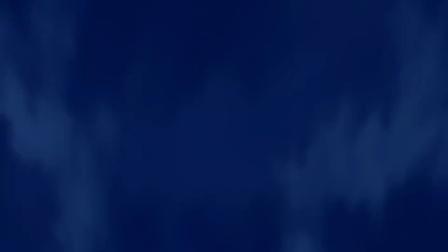 高达铁血的奥尔芬斯第2季02