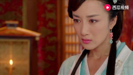 苍生大医:吴成太过无耻下流,明心生气扇了他一巴掌