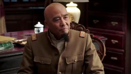 少帅:张作霖平叛冯德麟和汤玉麟太简单了,张学良完全迷茫了