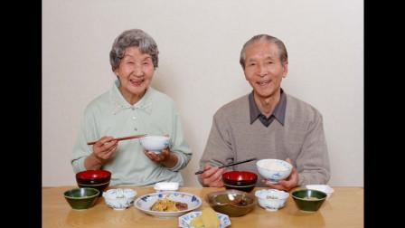 为什么日本生存环境差,日本人寿命却是最长?答案让人意外!