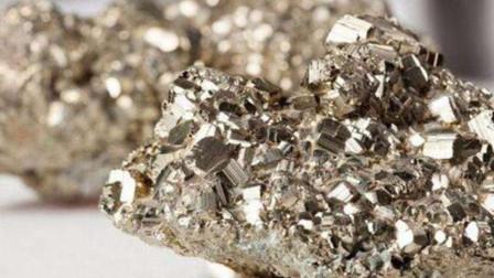 """世界上最贵的""""石头"""",1克能卖2亿?说出来你别不信!"""