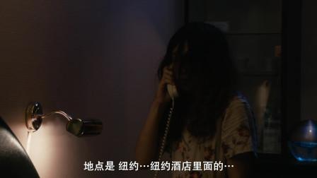 百元之恋:女孩痛到连路都走了