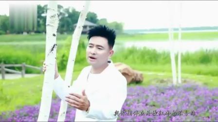 安东阳、东方红艳对唱情歌《今生的唯一》两人太来戏,太有情调了