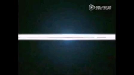 CCTV-17农业农村频道(原CCTV-7农业频道)《致富经》历年片头(2001—2020)