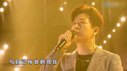 于毅 - 自己 (Live)
