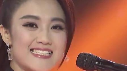 玖月奇迹演唱《中国范儿》,技多不压身,在他们身上展现无遗!