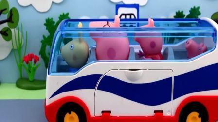 小猪佩奇第六季第七季儿童动画104