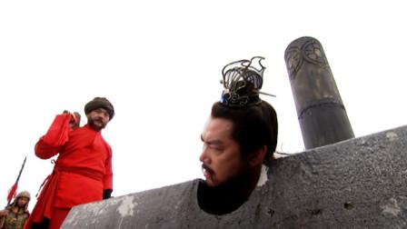 狮驼国三妖吃人无数,车迟国三妖造福人间,为何下场却截然相反?