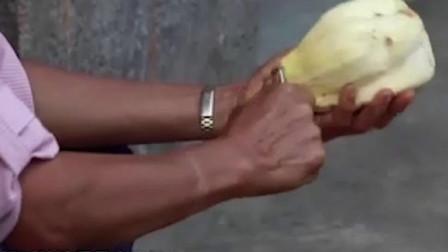 食来运转:在当时以地瓜为主食,现在平潭菜就以地瓜为主,非常香