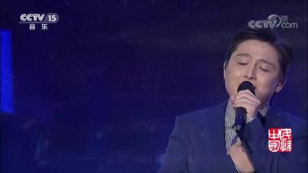 阿来《敕勒川的芦苇》,经典的哈萨克族民歌,韵味十足百听不厌!