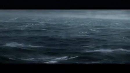 深海之战01