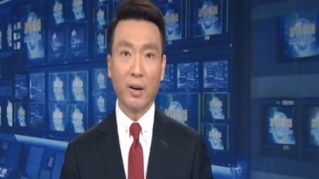 央视新闻联播 2020 港澳办:香港特别行政区 推迟第七届立法会选举合理合法