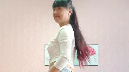 y永东玲子广场舞