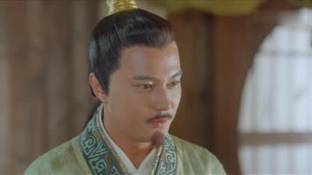 《苍生大医》精彩看点1:华佗在破庙安顿,吴成又来骚扰明心母子