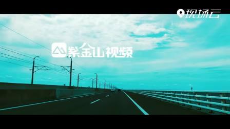 """""""天空之镜""""石臼湖"""