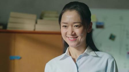 《枫叶红了》精彩看点第4版200806:扶贫政策新鲜出炉,韩立宝峰意见相斥