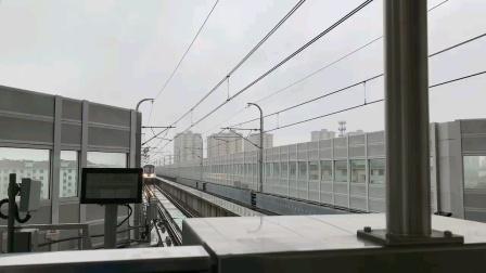 上海地铁5号线(47)