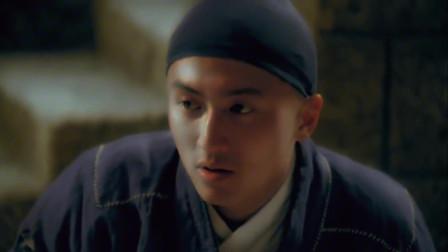 孙悟空为了保护唐僧,用金箍棒变成棉花糖送他走,其实是金刚丝不是棉花糖