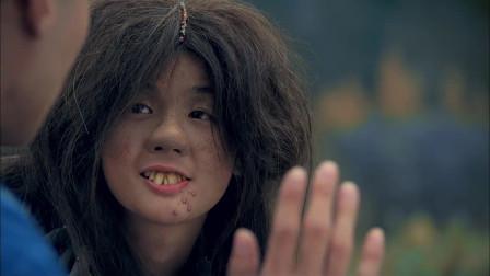 唐三藏为岳美艳大开杀戒,却不知道这是岳美艳的局,实际上要吃他的肉