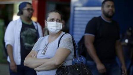 荷兰病例激增,政府仍旧不建议戴口罩:尚未证明有效
