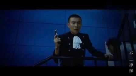 影视:三个人被上司马伊琍教训,个个低头看脚尖!