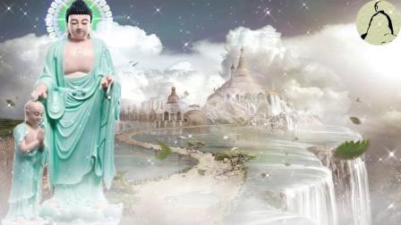 礼佛品茶太极净心专用招财佛乐⊰★⊱车载专用清心佛乐之八八九.8-8