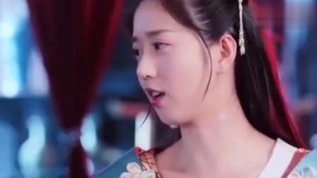 山寨小萌主:皇后当众辱骂太子妃,不料竟是打自己的脸!