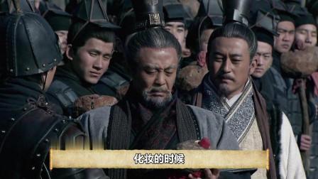 《大秦帝国之裂变》幕后,豆瓣9.3分,一部不可错过的历史正剧