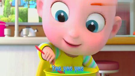 超级宝贝:胡萝卜,超爱胡萝卜,好看的蔬菜都要吃完