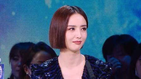 李政阳 赵家熠告别《舞者》舞台,终极一舞环节开启为冠军而战