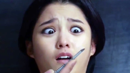 一部韩国电影:妹妹为了金钱牺牲姐姐,最终走向了不归路!