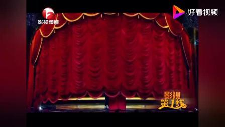 曹云金和刘云天的相声《美丽人生》真逗!小鲜肉版本的恋爱奇葩说
