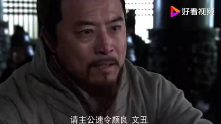 新三国:袁绍坐拥四州,却不是一位雄主,被自己的谋士玩于股掌!