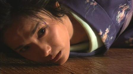这才是真正性感的日本美女,太精彩了,看了20遍都不够!