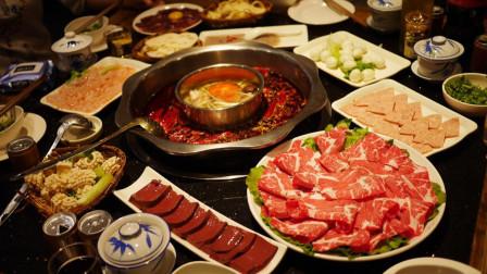 十二星座中特别喜欢吃火锅的是谁?夏天都要三天两头吃