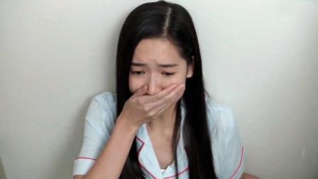 少年派:校花孤立林妙妙,结果却被爆出她妈妈的丑事,尴尬了