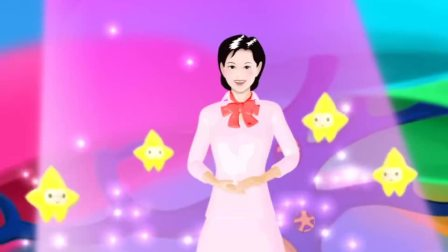 益智早教系列:鞠萍姐姐讲故事《小象要回家》