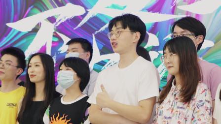 回顾 | 华为MatePad艺术沙龙活动杭州场