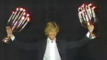 那些年追过的魔术师之 Ger Copper