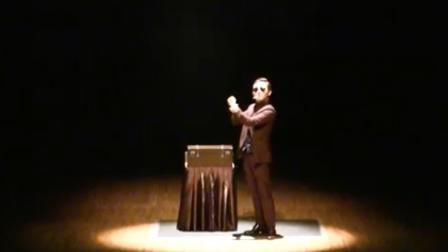 日本 TrueAct 魔术大会
