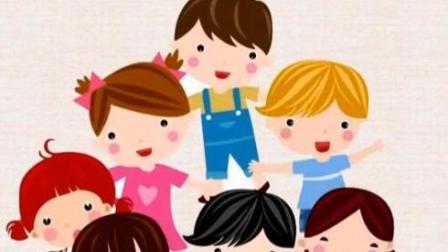 育儿妙招:孩子上小学之前,父母该怎样培养孩子?哪些方面是该做的?