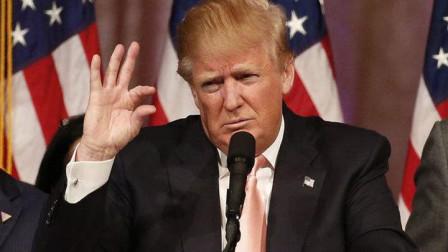 """执意对华""""冷战"""",美媒:特朗普使数十亿人遭打击,造成全球混乱"""