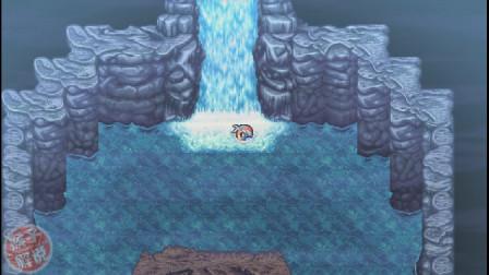 猴子解说《最终幻想2(FF2)》(第三期):传说中的秘银