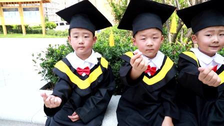 临沂市童星学校盛世馨园幼儿园大三班2020