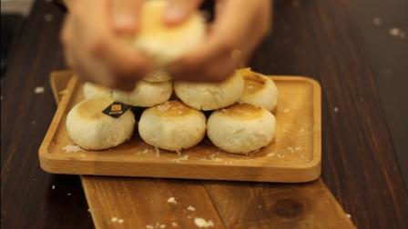 绿豆糕培训 石家庄培训绿豆糕 哪里培训绿豆糕 欧乐焙烘焙培训